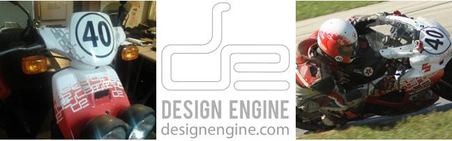 Pro/E Training: Designer & Engineer Retraining