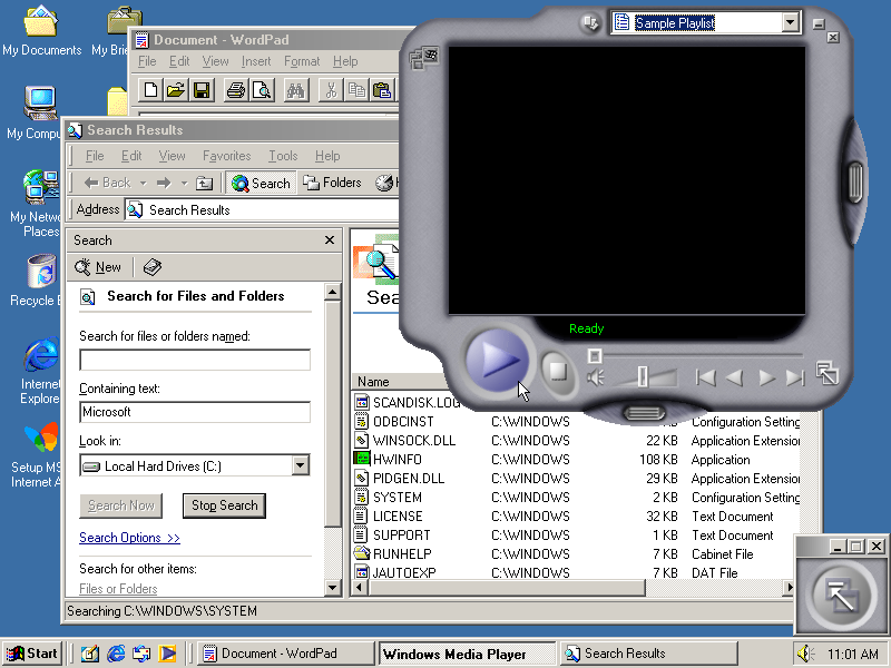 Download windows me iso file oem for free direct links for Windows 95 iso