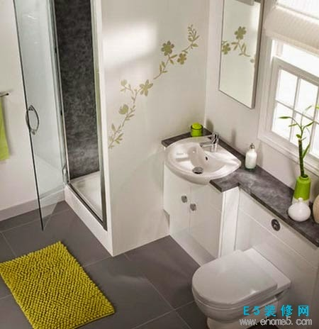 Bathroom Cleaning Tips Pro Maid Cleaning Services Company In Kuala - Bathroom cleaning companies