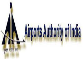 AAI Junior Assistant Recruitment 2013