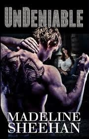 http://www.amazon.com/Undeniable-Madeline-Sheehan-ebook/dp/B009N539DS/ref=sr_1_1?ie=UTF8&qid=1403827431&sr=8-1&keywords=undeniable