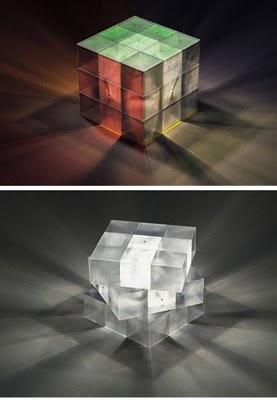 http://www.asalasah.net/2013/03/benda-benda-unik-yang-terinspirasi-dari.html