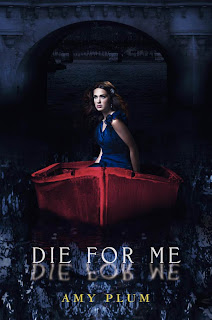 Die for Me: review