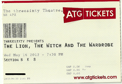 the-lion-the-witch-wardrobe-ticket