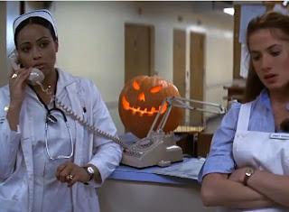 HalloweenAlvesJanet.JPG