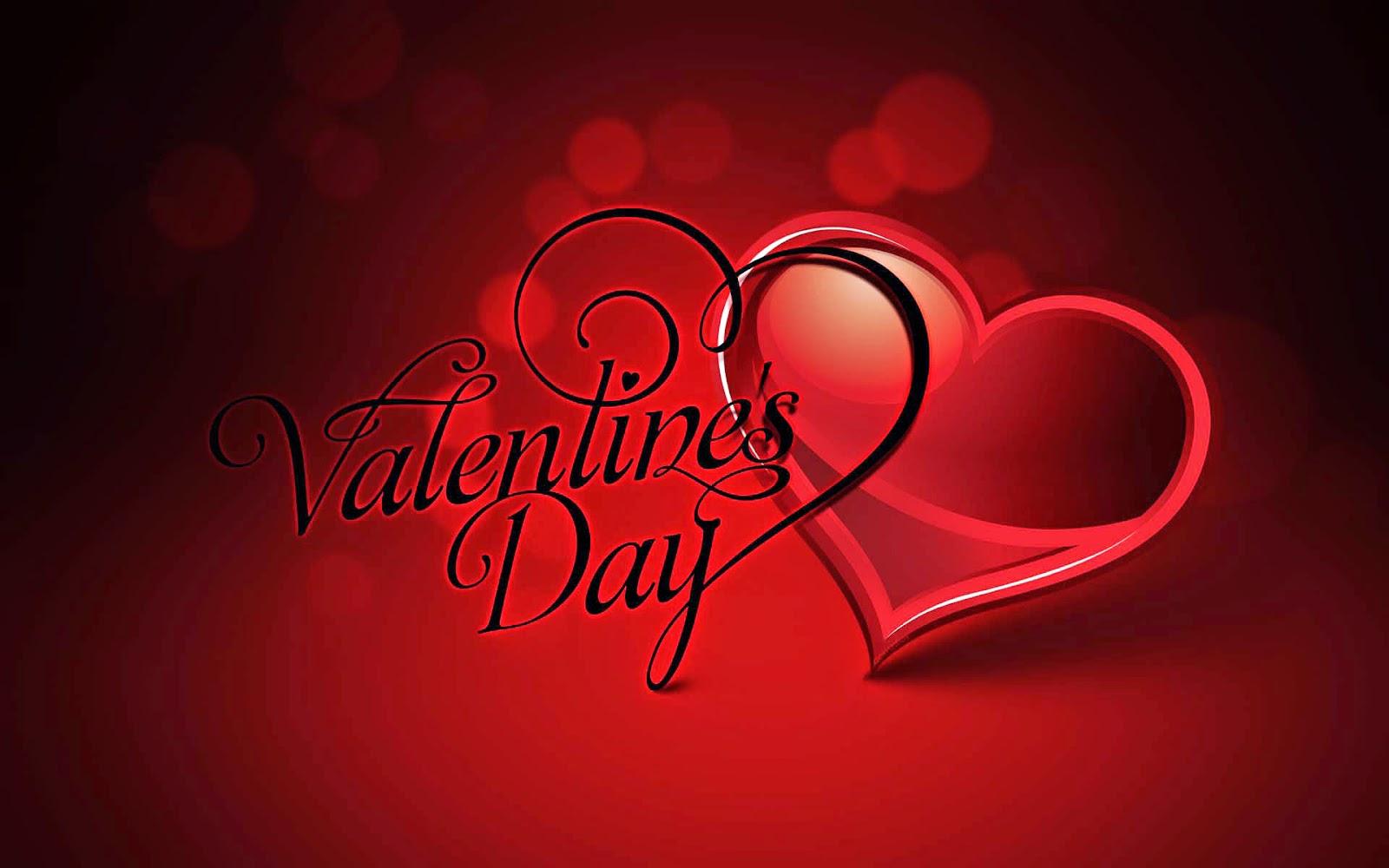 hình nền ngày lễ tình yêu