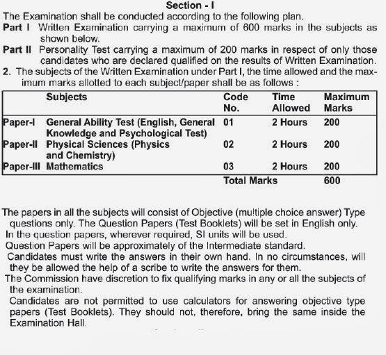 fin 5401 2014 syllabus Source: at and related sites, accessed 13 january 2014 and 8 march 2015 page created by: kyle richardson on 13 january 2014: updated by ian clark on 8 march 2015.