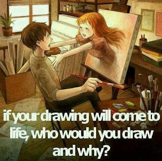 What will you do ,? 13