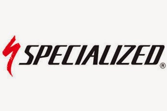 We are specialized!