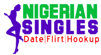 Nigerian Singles Hookup