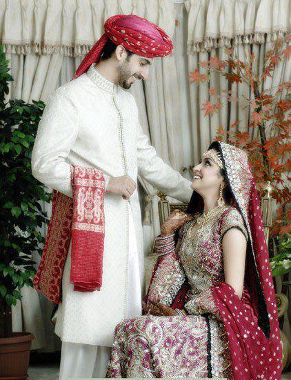 3d wallpapers dulha groom dresses for Bridegroom dress for wedding