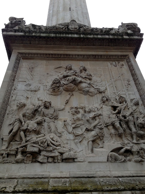 London_monument_fire_history_view