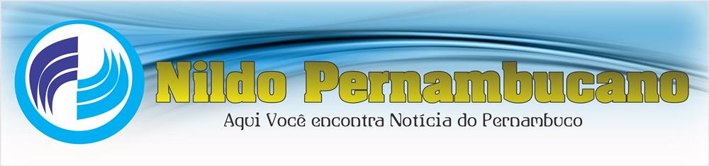 BLOG.OFIÇIAL- Nildo Pernambucano - Bom Jardim PE