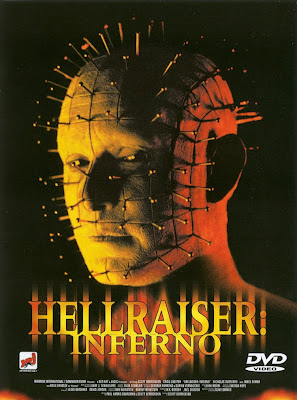 Hellraiser 5: Inferno - DVDRip Legendado