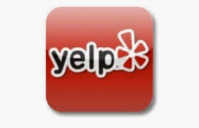 Yelp Attack