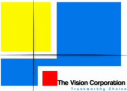 The Vision Corporation