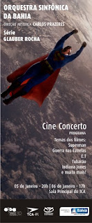 Cine Concerto