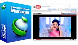 http://www.aluth.com/2013/03/internet-download-manager-615.html