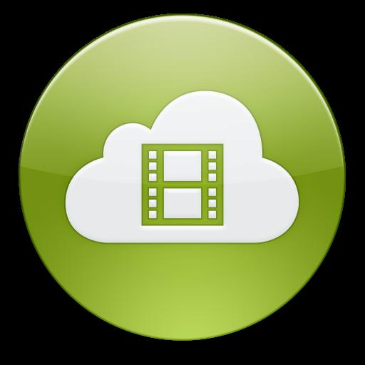 4k video downloader gratis - 3