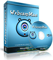 WebcamMax 7.7.6.2 Multilanguage Full Key Free