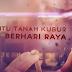 Hantu Tanah Kubur Berhari Raya Full Movie
