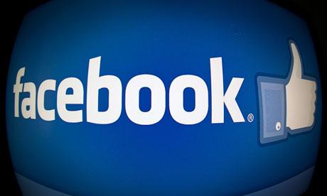 Η ΤΕΝΕΑ  στο Facebook