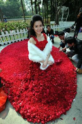Valentine's Day Proposals