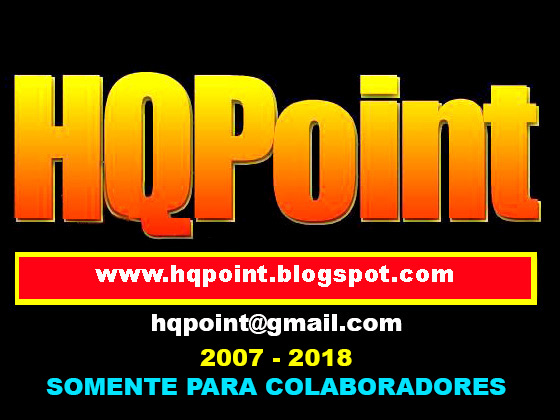 HQ POINT