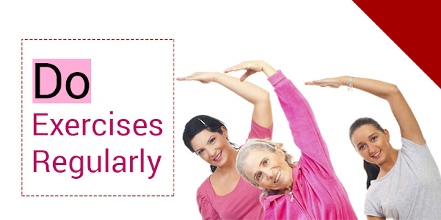 Best Knee Osteoarthritis Treatment in India