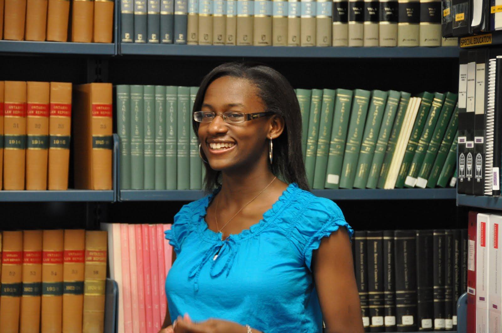 women empowerment essays like a modest quinceanera women empowerment essays like a modest quinceanera