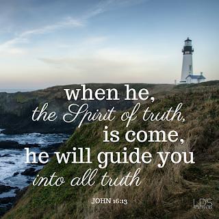 John 16:13