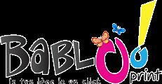 BABLOO