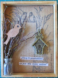 http://jadwiga-sercemtworzone.blogspot.com/2015/04/atc-drzewo.html