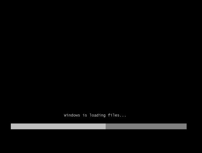 Mancis Dah Basah: Install Windows 7 Ultimate di Netbook HP 1Malaysia