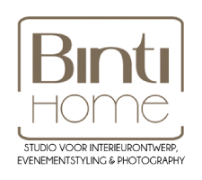 WORKING ON A NEW BLOG (BINTI HOME BLOG), STAY TUNED FOR MORE INFORMATION