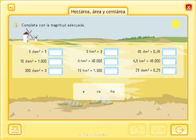 http://www.gobiernodecanarias.org/educacion/4/Medusa/GCMWeb/DocsUp/Recursos/43650853G/Santillana/Santillana1/matematicas/8096/8234/8236/200601231206_DD_0_231894615/act/200601231141_AC_0_-480801913.html