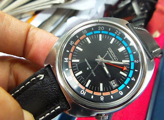 rm680: seilk navigator