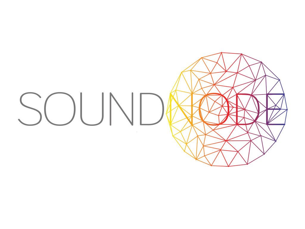 Soundnode