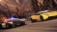 Need for Speed Movie - There's a live-action movie adaptation ahead of us!