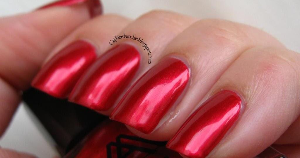 Aura Nails And Spa Thornhill