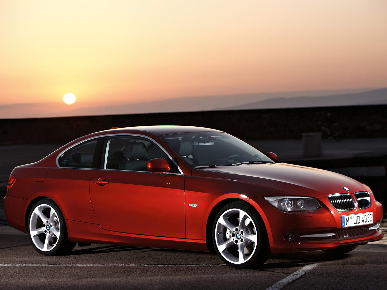 2011 bmw 3 series coupe car accident lawyers. Black Bedroom Furniture Sets. Home Design Ideas