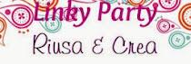 partecipo a: