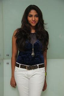 Lakshmi Devy Pictures at Masala Padam Movie Audio Launch   (6).jpg