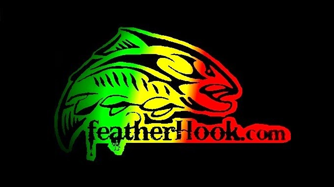 Welcome to featherHook.com