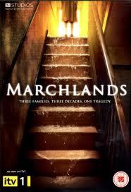 Assistir Marchlands Online Dublado e Legendado