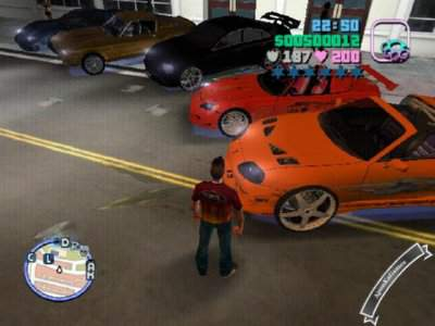 Gta Fast And Furious 2 Game Free Download Softonic
