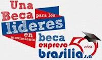 http://Becas Expreso Brasilia