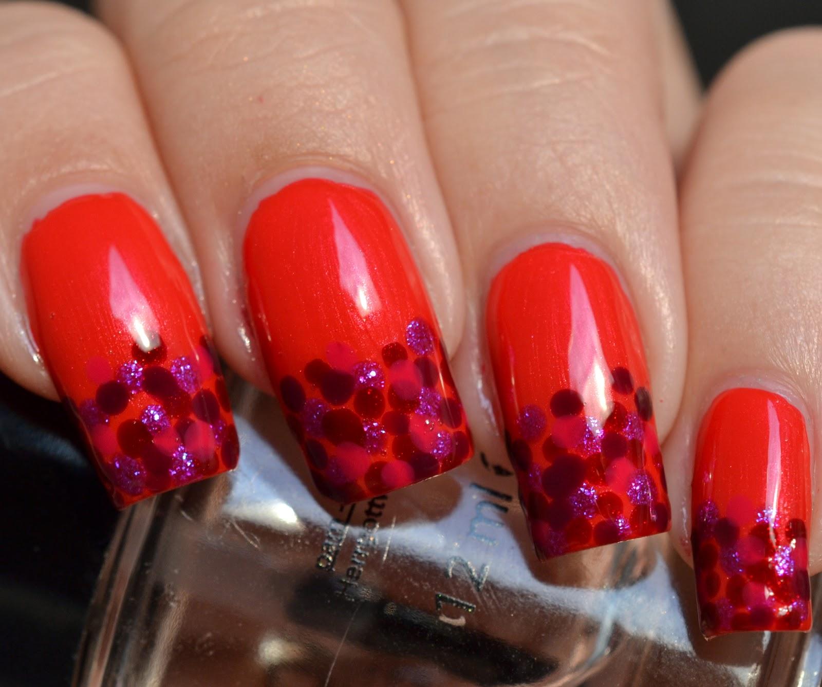 http://lenas-sofa.blogspot.de/2014/09/max-factor-gel-shine-lacquer-25-patent.html