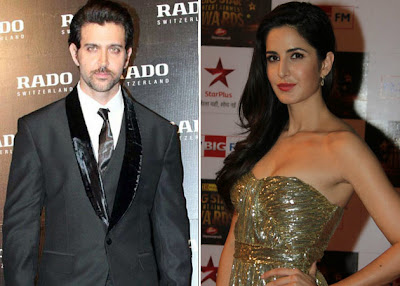 Katrina-Kaif-And-Hrithik-Roshan-in-Bang-Bang-Movie
