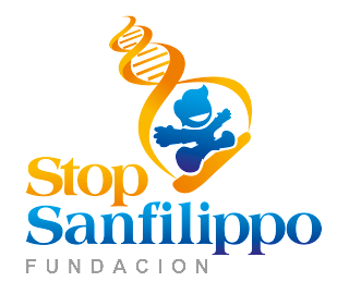http://www.stopsanfilippo.org/
